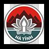 www.hatinh.gov.vn