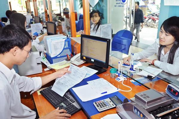 Ngành tài chính sẽ cắt giảm bớt các đơn vị tại huyện
