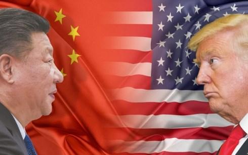 Thế giới ngày qua: Mỹ tuyên bố áp thuế với khoản hàng nhập lớn từ Trung Quốc