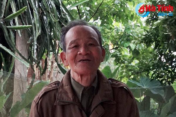Thành lập thị trấn Đồng Lộc: Nguyện vọng tha thiết của cán bộ, nhân dân