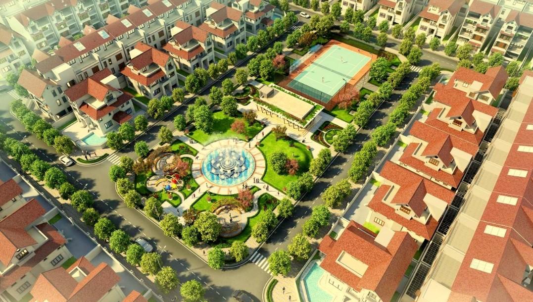 Lịch sử hình thành tỉnh Hà Tĩnh
