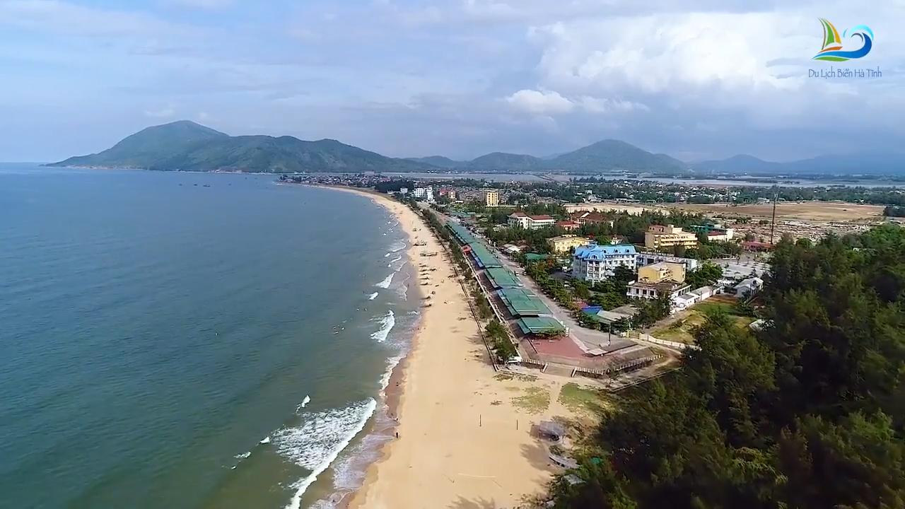 Thiên Cầm - Biển ngọc
