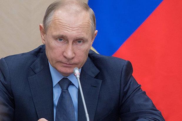 Tổng thống Putin cân nhắc tước bớt quyền Thủ tướng?