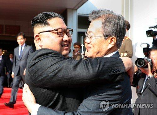 """Cuộc gặp thượng đỉnh Mỹ - Triều """"phải được tổ chức thành công"""""""