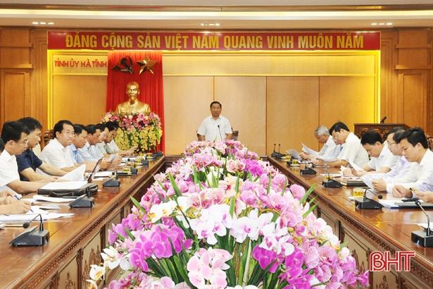 Lễ kỷ niệm 50 năm Chiến thắng Đồng Lộc sẽ tổ chức vào tối 21/7