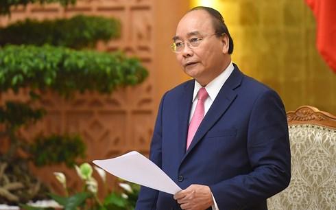 Thủ tướng yêu cầu không vì bệnh thành tích mà bỏ qua gian lận thi cử