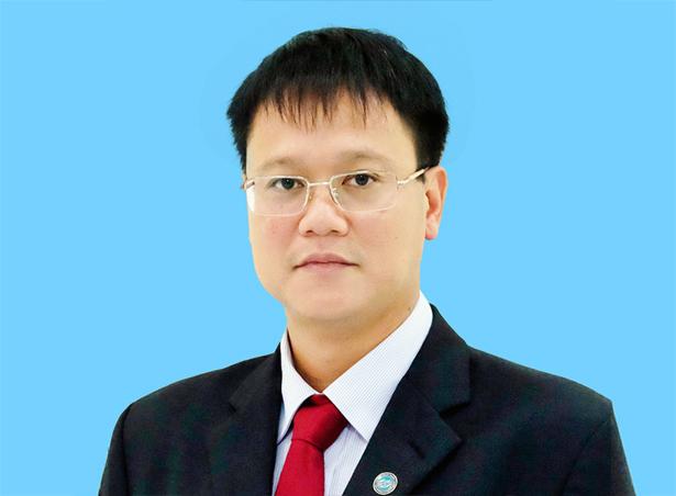 PGS.TS quê Hà Tĩnh nhậm chức Thứ trưởng Bộ GD&ĐT