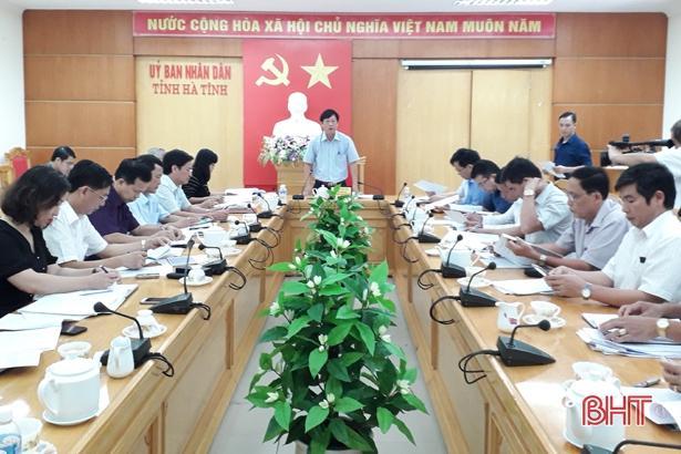 Sớm hoàn thiện chính sách phát triển nông nghiệp, nông thôn và nông dân