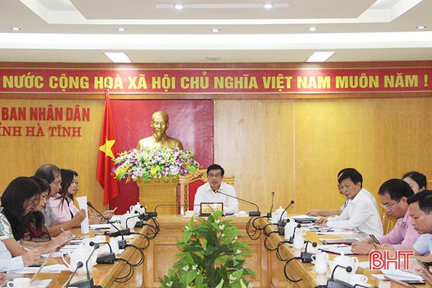 Lễ kỷ niệm 240 năm ngày sinh, 160 năm ngày mất Nguyễn Công Trứ sẽ diễn ra vào chiều 15/12