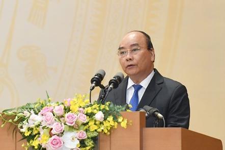 Hà Tĩnh triển khai kế hoạch phát triển KT-XH năm 2019