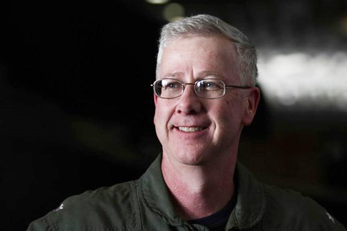 Tham mưu trưởng Lầu Năm Góc từ chức sau khi Mỹ quyết định rút quân khỏi Syria