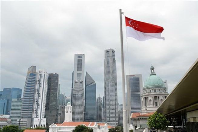 Singapore vẫn giữ vị trí thứ hai thế giới về thu hút nhân tài