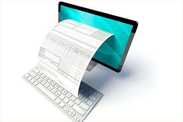 Bộ Thông tin và Truyền thông sẽ không phát hành văn bản giấy từ cuối tháng 3