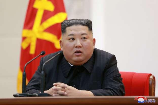 Lãnh đạo Triều Tiên Kim Jong-un sẽ đến Việt Nam vào ngày 25/2