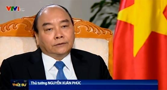Thủ tướng: VN sẽ là địa chỉ tin cậy cho nhiều hội nghị khu vực và toàn cầu