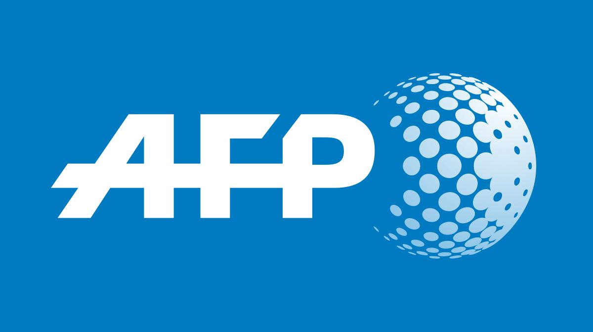 Nhân viên hãng thông tấn Pháp AFP đình công phản đối cắt giảm việc làm