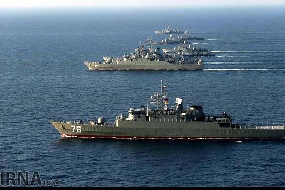 Căng thẳng Mỹ và Iran liệu có leo thang quân sự?