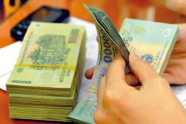 Những thay đổi về tiền lương mà cán bộ, công chức cần biết