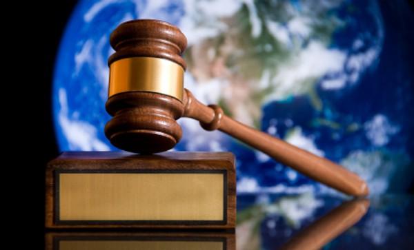 Việt Nam nắm công lý trên hồ sơ Biển Đông, Trung Quốc thì không!