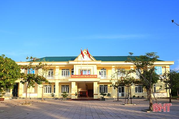 Hà Tĩnh thẩm định 220 công trình vốn ngân sách, cắt giảm 20,58 tỷ đồng