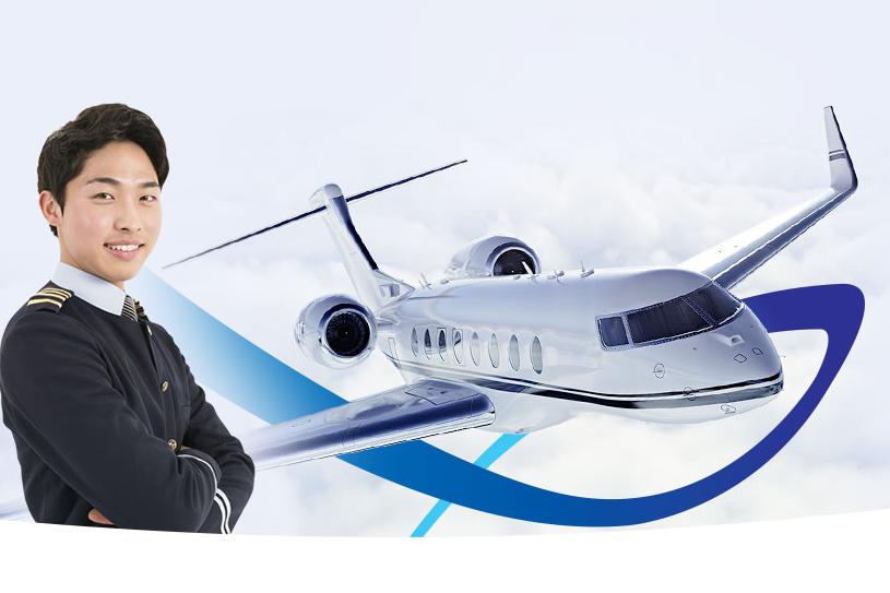 Vinpearl Air tuyển sinh phi công tại Hà Tĩnh