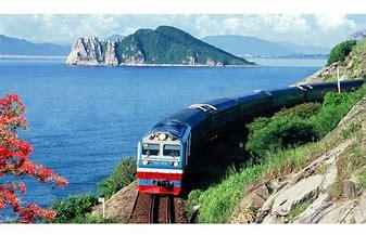 Tuyến đường sắt trị giá 1,98 tỷ USD kết nối Lào - Vũng Áng do Indonesia xây dựng