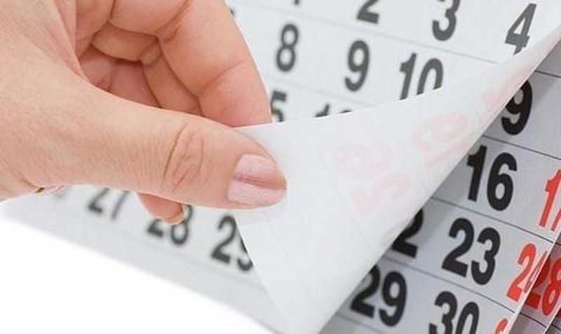 Lựa chọn thêm một ngày nghỉ lễ: 5/9 hay 28/6?