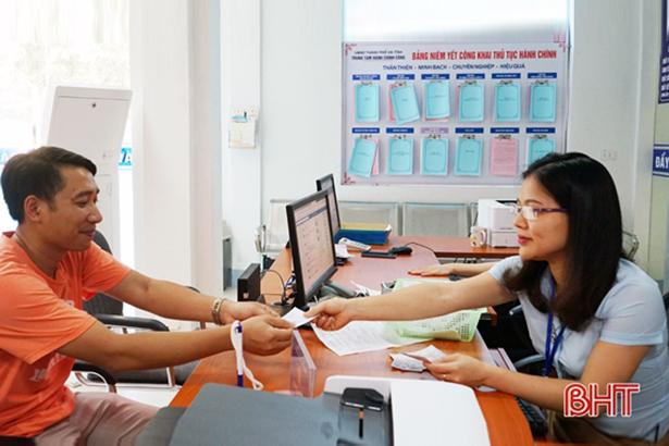 Khẩn trương rà soát, xây dựng đề án vị trí việc làm cơ quan, tổ chức hành chính, đơn vị sự nghiệp công lập