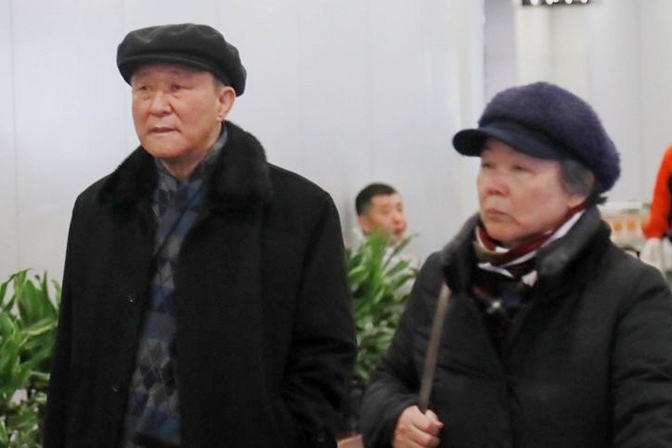 Triều Tiên triệu hồi hàng loạt đại sứ