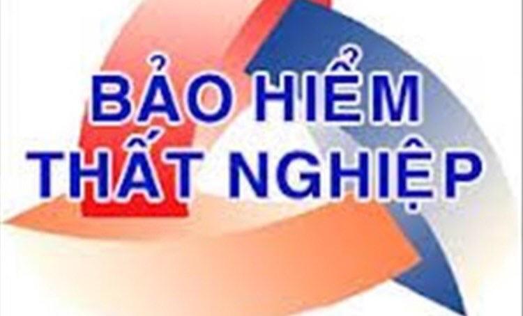 Thông báo: Trung tâm dịch vụ việc làm Hà Tĩnh cho phép người lao động được gửi hồ sơ đề nghị hưởng trợ cấp thất nghiệp qua đường bưu điện.
