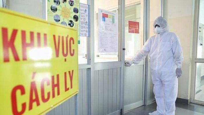 Thêm 11 bệnh nhân COVID-19 khỏi bệnh, Việt Nam đã chữa khỏi 106 ca