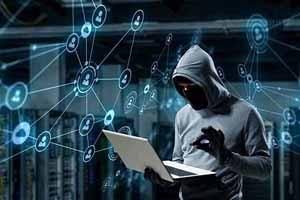 Cục An toàn thông tin chính thức cảnh báo lỗ hổng bảo mật của phần mềm Zoom