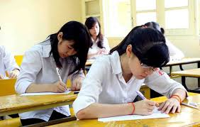 Bộ GD-ĐT công bố đề tham khảo thi tốt nghiệp THPT 2020