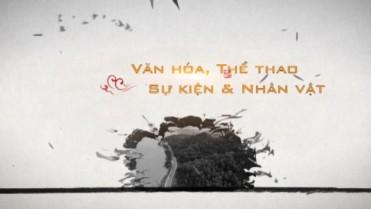 Ngày sách Online Việt Nam tại Hà Tĩnh