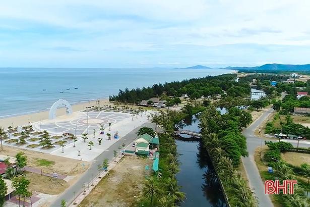 Hơn 426 tỷ đồng đầu tư khu đô thị mới Xuân Thành