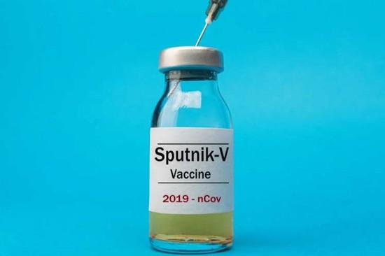 Thế giới tiếp tục ghi nhận những bước tiến lớn trong sản xuất vaccine Covid-19