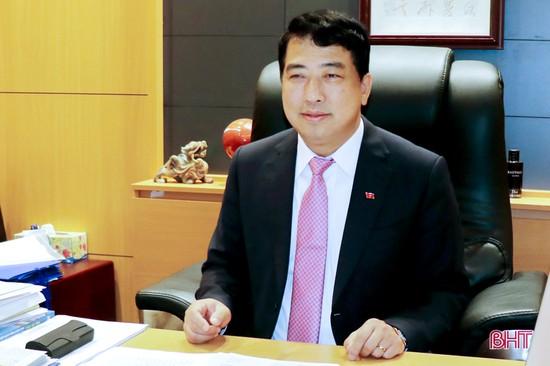 Chuẩn bị nghiêm túc, dân chủ, đúng pháp luật các nội dung công tác bầu cử ở Hà Tĩnh