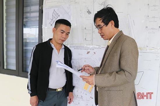 UBND tỉnh Hà Tĩnh chỉ thị tăng cường quản lý hoạt động đấu giá tài sản