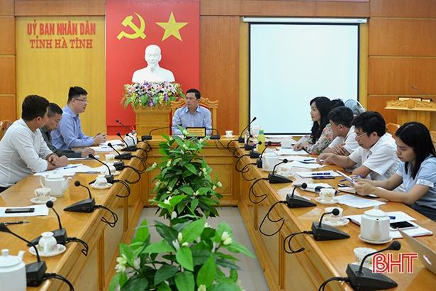 Quỹ Thiện Tâm tiếp tục đồng hành cùng các chương trình hỗ trợ người nghèo Hà Tĩnh
