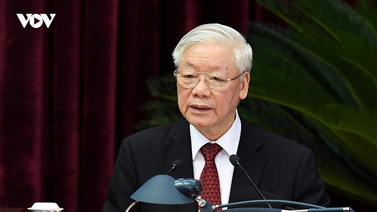 Quốc hội miễn nhiệm Thủ tướng, xem xét nhân sự tân Chủ tịch nước