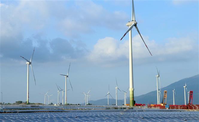 Chính phủ ra nghị quyết giảm giá điện, tiền điện do ảnh hưởng Covid-19