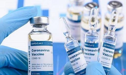 Vì sao tiêm vaccine rồi vẫn mắc COVID-19?
