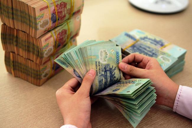 Đề xuất tăng 15% lương hưu từ 1/1/2022